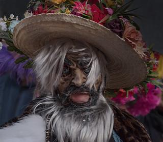 Carnival - Blankenberge
