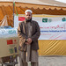 IMG_5884-Khyber Agency 20