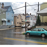 Bloomfield Storm Passing thumbnail