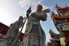 Giant Statue (Huang Sheng Wei) Tags: sony a6500 1116mmf28 metabones tokina