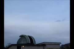IsleOfThornsMarch17 (baskill) Tags: sussex community observatory timelapse lapse time