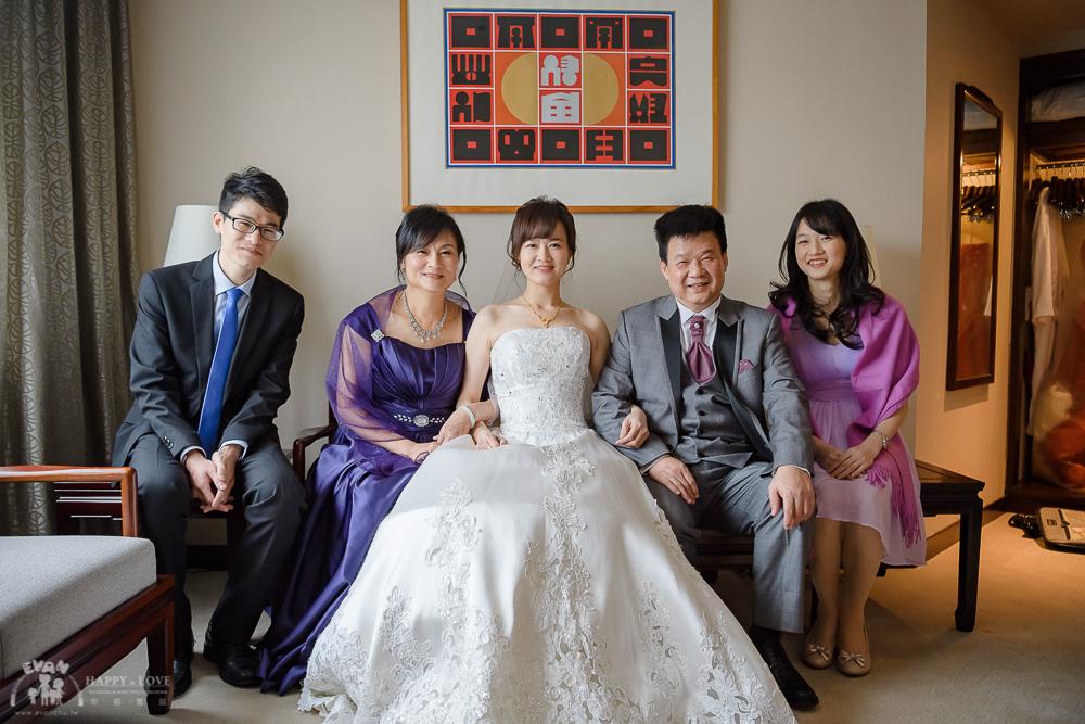 台北福華飯店-婚攝-婚宴_059