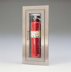 LAR-C3216-RT-2 (mmgfire) Tags: mmgfire fire cabinets firecode firesafety construction contractors fireextinguisher poughkeepsie poughtential hudsonvalley business buildinginspector