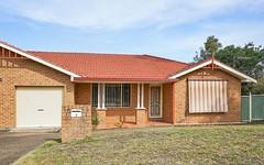 2/2 Proserpine Close, Ashtonfield NSW