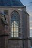 Bergkerkraam (Hans van Bockel) Tags: 1680mm bomen city d7200 ijssel luchten nikkor nikon stad wandeling deventer overijssel nederland nl bergkerk raam window church lightroom bergkwartier