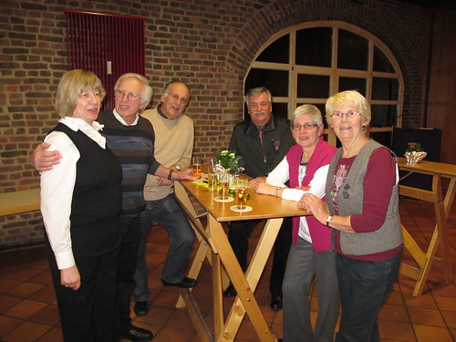 """2012 CDU-Neujahrsempfang • <a style=""""font-size:0.8em;"""" href=""""http://www.flickr.com/photos/152421082@N04/39405708955/"""" target=""""_blank"""">View on Flickr</a>"""