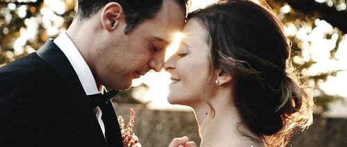 Wedding_video_Villa_Le_Corti_San_Casciano_Val_di_Pesa_Florence_Tuscany_Italy33