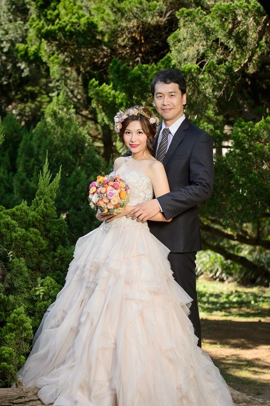 cheri, cheri wedding, cheri婚紗, cheri婚紗包套, JH florist, 自助婚紗,新祕MICA,MSC_0031