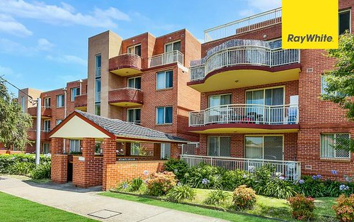 26 2-8 Short Road, Riverwood NSW
