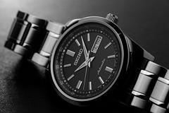 La montre du jour - 20/02/2018 (paflechien33) Tags: nikon d800 micronikkor105mmf28afsifedvrg sb900 sb700 su800