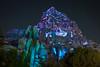 Matterhorn 2_11_2018 (Domtabon) Tags: disneyland dl dlr disney disneylandresort matterhorn mousewait