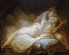 'The Desired Moment' by Jean-Honore Fragonard (Greatest Paka Photography) Tags: jeanhonorefragonard lovemaking art artist legionofhonor sanfrancisco french bodilypleasure prolific casanovatheseductionofeurope seduction rococo eroticism body desire