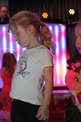 Kindercarnaval Druiventros033