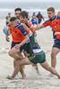 H6H34082 Rotterdam RC v Nieuwegein RC (KevinScott.Org) Tags: kevinscottorg kevinscott rugby rc rfc rotterdamrc nieuwegein ameland beachrugby abrf17 netherlands 2017