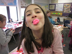 Valentine's Party 2018 064 (bcdtech) Tags: grade 423