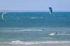 Torquay Kite Surfing-13 (Quick Shot Photos) Tags: canon cozycorner kitesurfers ocean pointdanger surf torquay waves windsurfers victoria australia au