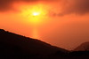Colori primordiali (andrea_andreoletti) Tags: isola elba toscana estate summer tramonto sunset mare sea vento wind nuvole clouds canon eos 600d