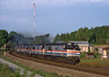 RFP0950 (ex127so) Tags: rfp amtrak rutherglen va 1990 p30ch