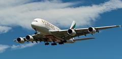 20180216_3863_7D2-70 Emirates A380 A6-EUG (johnstewartnz) Tags: canon canonapsc apsc eos 100canon 7d2 7dmarkii 7d canon7dmarkii canoneos7dmkii canoneos7dmarkii 70200mm 70200 70200f28 christchurch christchurchinternationalairport emirates airbus a380 airbusa380 a6eug realmadrid ek412