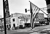 Rememberance (alhawley) Tags: american americana bw usa blackandwhite candid everytownusa fujifilmx100f monochrome photodocumentary photoessay photojournalism street streetphotography veteransday