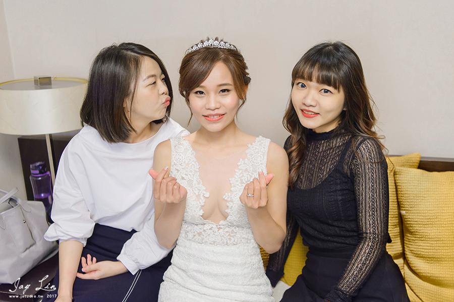 台北國賓飯店 教堂證婚 午宴  婚攝 台北婚攝 婚禮攝影 婚禮紀實 JSTUDIO_0080