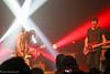 IMG_2049 (weirdsound.net) Tags: stereolux nantes musique jessica93 weirdsound grunge cold wave teenage menopause