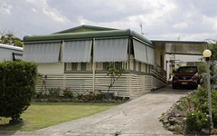 Site 106/186 Sunrise Ave, Halekulani NSW