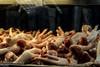 37 Mercadão (faneitzke) Tags: portfolio canon canont5eos1200d canont5 sãopaulo sp sampa brasil brazil brésil américadosul américalatina southamerica latinamerica ameriquelatine latinoamérica americadelsur sudamerica mercadomunicipal mercadão mercado citymarket marché centro centrovelho pédegalinha galinha chicken