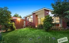13 Fuchsia Court, Narre Warren South Vic
