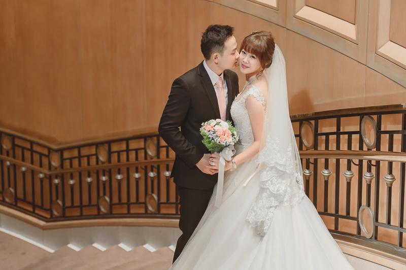 國賓宴客,國賓婚攝,婚攝,新祕藝紋,國賓飯店國賓廳,類婚紗,手作帶路雞,結婚登記拍攝,MSC_0063