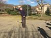IMG_7350 (johnbrand1) Tags: boules varen france