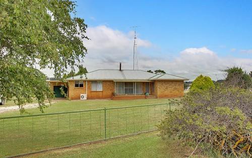 37 Laggan Rd, Laggan NSW 2583