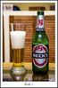 Beck´s (Agustin Peña (raspakan32) Fotero) Tags: agustin agustinpeña raspakan32 raspakan nafarroa navarra navarre nikon nikonistas nikonista nikond nikond7200 d7200 ale birra beer biere bierpivo cerveja cerveza garagardoa