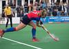 P3042233 (roel.ubels) Tags: hockey fieldhockey hoofdklasse 2018 sport topsport schc bilthoven hurley