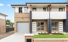 2/59 Solander Road, Kings Langley NSW