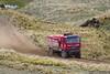 IMG_7411 (Kusi Seminario) Tags: race rally cars dakar dakar2018 dakarally peru stage6 stage 6