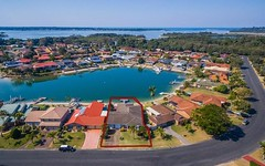 20 The Mainbrace, Yamba NSW
