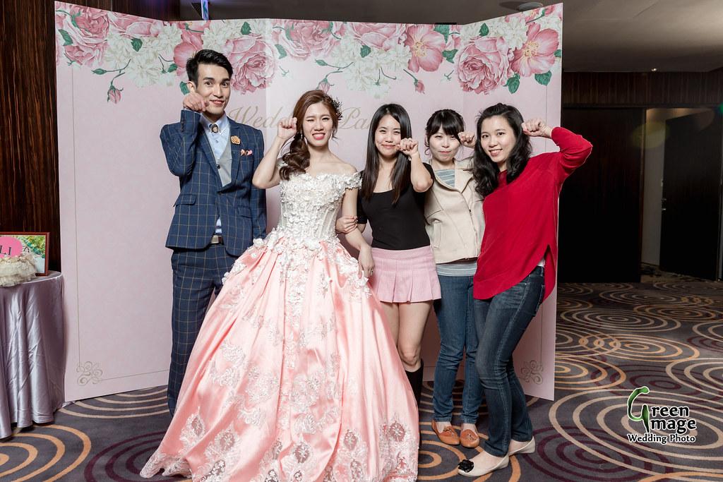 20171112 Wedding Day-P-159