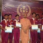 20171221 - Gurukul Cup (9)