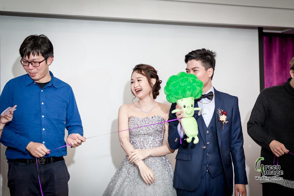 20171125 Wedding Day-P-218