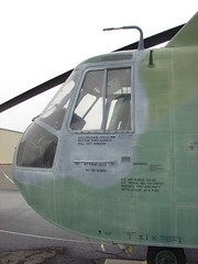 """Sikorsky CH-3E Jolly Green Giant 26 • <a style=""""font-size:0.8em;"""" href=""""http://www.flickr.com/photos/81723459@N04/39856294032/"""" target=""""_blank"""">View on Flickr</a>"""