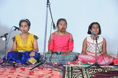 Swaramedha Music Academy Annual Day Photos (196)