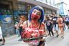 Zombie Walk São Paulo 2017 (Onildo Lima Photography) Tags: zombiewalk2017sãopaulobrazilbrasilzumbimortomortosdea zombiewalk2017sãopaulobrazilbrasilzumbimortomortosdeadterrormedofearpessoaspeoplecaminhadasanguebloodpraçasquarepatriarcacentrodowntownonildolimanikond60 zombie walk são paulo 2017 brazil brasil zumbi morto mortos dead terror medo fear pessoas people caminhada sangue blood praça square patriarca centro downtown onildo lima nikon d60
