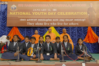 N Youth Day 2018 (102)