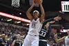 FSU Women's Basketball vs Notre Dame (Jacob Gralton) Tags: fsu basketball womens ncaa college sports photography