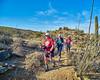2018-01-30 09.50.58 (Standroid43) Tags: ilce7rm2 omzuiko21mmf35 garwoodtrail threetankstrail douglasspringstrail carrillotrail saguaronationalpark tucson az hiking steeltank