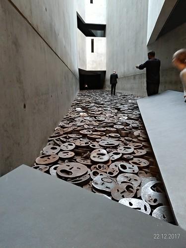 Museu Judaico de Berlim