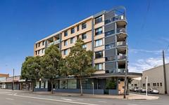 4/102-110 Parramatta Road, Homebush NSW