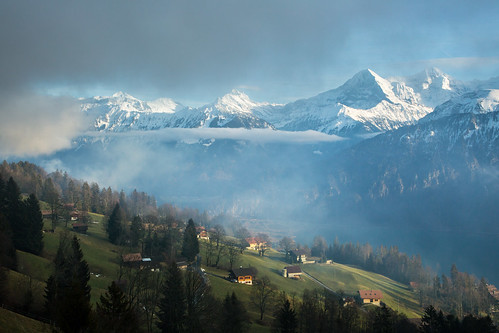 Interlaken_BasvanOort-49