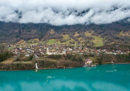 Interlaken_BasvanOort-25